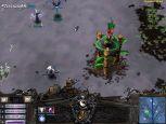 Battle Realms: Winter of the Wolf  Archiv - Screenshots - Bild 28