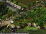 Sudden Strike 2: Total Victory - Screenshots - Bild 2