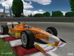 Racing Simulation 3  Archiv - Screenshots - Bild 42