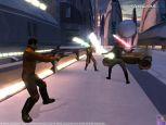 Star Wars: Knights of the Old Republic - Screenshots - Bild 91