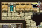 Tomb Raider: The Prophecy  Archiv - Screenshots - Bild 33