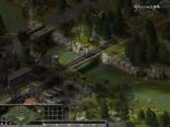 Sudden Strike 2: Total Victory - Screenshots - Bild 10