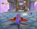 Spyro: Enter the Dragonfly  Archiv - Screenshots - Bild 13