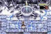 Tomb Raider: The Prophecy  Archiv - Screenshots - Bild 29