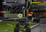 Monster Jam Maximum Destruction  Archiv - Screenshots - Bild 17