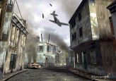 Medal of Honor: Frontline Archiv - Screenshots - Bild 4