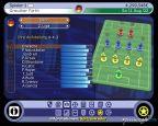BDFL Manager 2003  Archiv - Screenshots - Bild 2