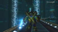 StarCraft: Ghost  - Archiv - Screenshots - Bild 87