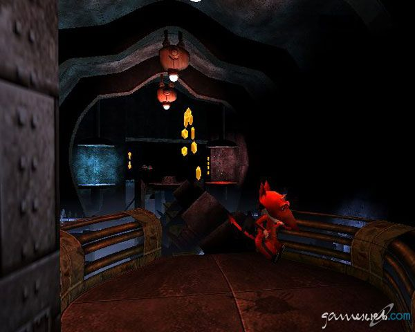 Halloween  Archiv - Screenshots - Bild 13