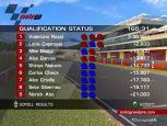 MotoGP Online  Archiv - Screenshots - Bild 3