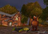 World of WarCraft Archiv #1 - Screenshots - Bild 7