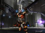 Unreal Tournament 2003  Archiv - Screenshots - Bild 37
