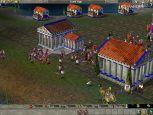 Empire Earth: The Art of Conquest  Archiv - Screenshots - Bild 3