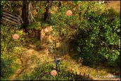 Robin Hood  Archiv - Screenshots - Bild 17