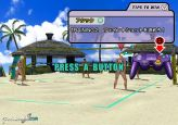 Beach Spikers  Archiv - Screenshots - Bild 8