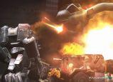 Red Faction 2  Archiv - Screenshots - Bild 29