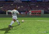 FIFA 2003  Archiv - Screenshots - Bild 19