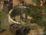 Commandos 2: Men of Courage - Screenshots - Bild 4
