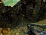 Aliens vs. Predator 2 - Screenshots - Bild 8