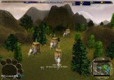 Warrior Kings - Battles  Archiv - Screenshots - Bild 9