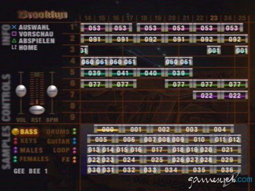 eJay Clubworld - Screenshots - Bild 19