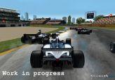Grand Prix Challenge  Archiv - Screenshots - Bild 5