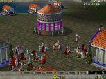 Empire Earth: The Art of Conquest  Archiv - Screenshots - Bild 5