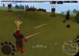 Warrior Kings - Battles  Archiv - Screenshots - Bild 2