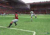 FIFA 2003  Archiv - Screenshots - Bild 12