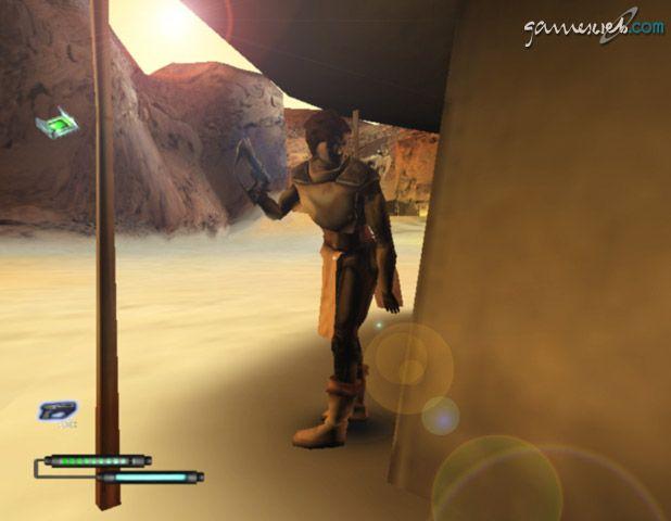 Dune  Archiv - Screenshots - Bild 7