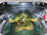 ZooCube - Screenshots - Bild 16