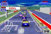 TOCA World Touring Cars  Archiv - Screenshots - Bild 9
