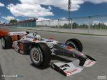 Racing Simulation 3  Archiv - Screenshots - Bild 37