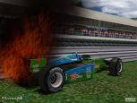Racing Simulation 3  Archiv - Screenshots - Bild 40