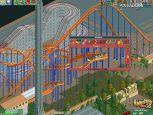 RollerCoaster Tycoon 2  Archiv - Screenshots - Bild 4