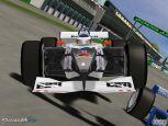 Racing Simulation 3  Archiv - Screenshots - Bild 29