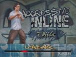 Aggressive Inline - Screenshots - Bild 12