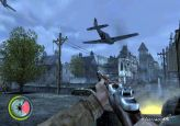 Medal of Honor: Frontline Archiv - Screenshots - Bild 5