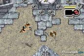 Tomb Raider: The Prophecy  Archiv - Screenshots - Bild 25