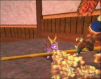 Spyro: Enter the Dragonfly  Archiv - Screenshots - Bild 8