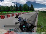 Racing Simulation 3  Archiv - Screenshots - Bild 63