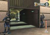 Die Hard: Vendetta  Archiv - Screenshots - Bild 2