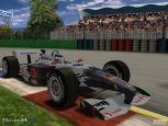 Racing Simulation 3  Archiv - Screenshots - Bild 59