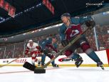 NHL 2K3 Archiv - Screenshots - Bild 3