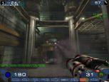 Unreal Tournament 2003  Archiv - Screenshots - Bild 19