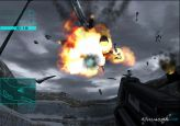 Terminator: Dawn of Fate  Archiv - Screenshots - Bild 6