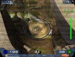 Unreal Tournament 2003  Archiv - Screenshots - Bild 8