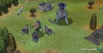 Empire Earth: The Art of Conquest  Archiv - Screenshots - Bild 6