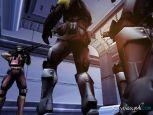 Red Faction 2  Archiv - Screenshots - Bild 36