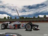 Racing Simulation 3  Archiv - Screenshots - Bild 56